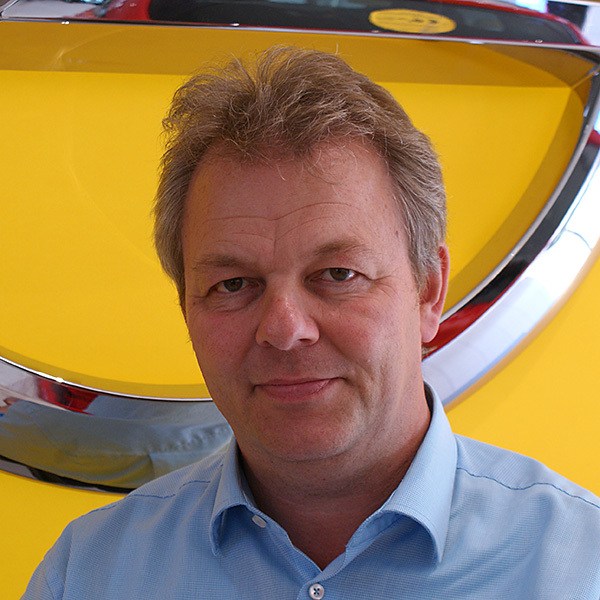 Thomas Remagen